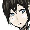 Emi-Is-I's avatar