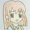 Emi-J's avatar