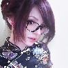 emi-kot's avatar
