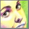 Emi-leigh's avatar