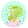 Emi-Niwa's avatar