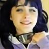 emi-sparrow's avatar