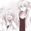 Emi-Yuuki's avatar