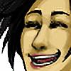 emi01's avatar