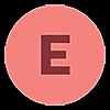 emi100's avatar