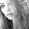 emi1114's avatar