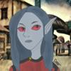 Emi1Deer's avatar