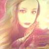 Emi30's avatar