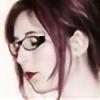 Emi55's avatar