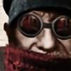 emi56's avatar