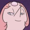 EmiA2000's avatar