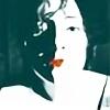 emiabalde's avatar
