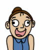 Emiade's avatar
