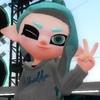 EmiandCrew's avatar