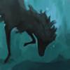 emias's avatar