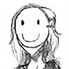 emibean95's avatar