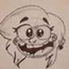 EmiBear233's avatar