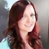 Emibeszant's avatar