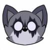 Emiboo0's avatar