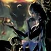 emica13's avatar