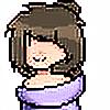 emichain's avatar