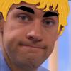 emichan18's avatar