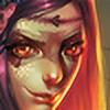 EmiChenArt's avatar