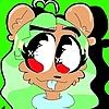 EmiCherriSoda's avatar