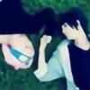 EmichiChann's avatar