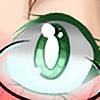 EmiChiiChan's avatar