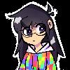 EmiDaWeird's avatar