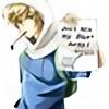 EmiDementei's avatar