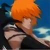Emidikun's avatar