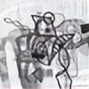 EmiDrawing's avatar