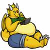 EmienDorwin's avatar