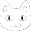 emiepinky's avatar