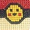 emietheemerald's avatar