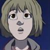 emif's avatar