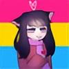 emifurukawa20's avatar