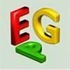 Emigepa's avatar