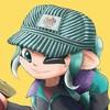 Emigonpai's avatar
