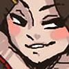 Emii-Chanii's avatar
