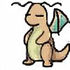 emika-chan's avatar