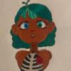 EmiKaida's avatar