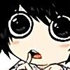 eMike29's avatar