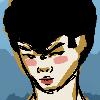 Emikemta's avatar