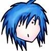 Emiko-CatOnFire's avatar