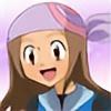 Emikochan12's avatar