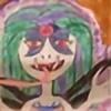 Emikodo's avatar