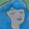 Emikojp's avatar